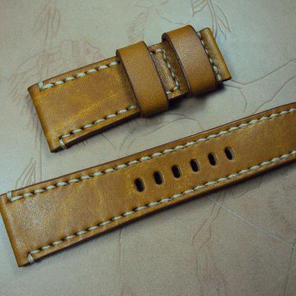 FS:Some asso straps CG61701~ACG18, Bell & Ross & Panerai straps. Cheergiant straps  21