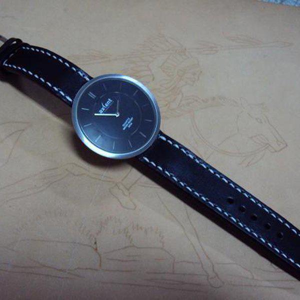 FS:Custom straps Svw101~117: Rolex,SEIKO,Axcent,Gucci,OMEGA,ORIS,ZENITH,IWC. Cheergiant straps  2