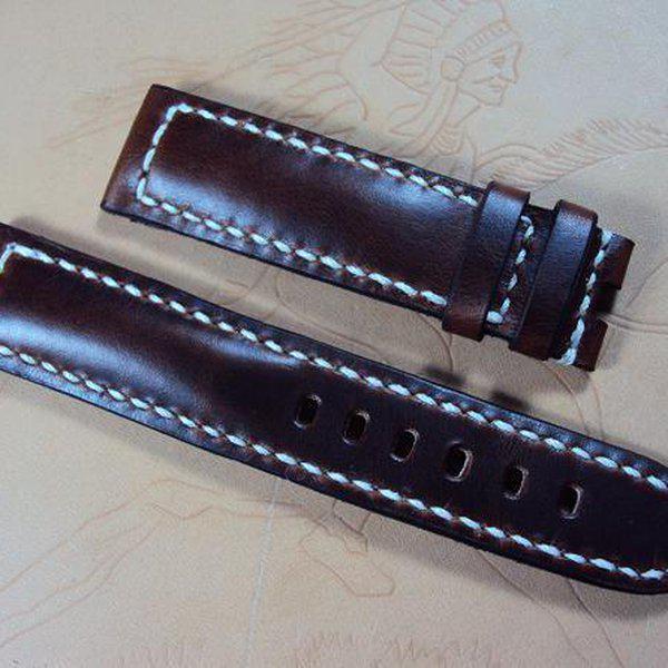 FS:Cheergiant straps Vbw50~Vbw66 include AP,ROLEX,OMEGA,IWC,CITIZEN,Roger Dubuis,ORIS,SEIKO,LV. 7