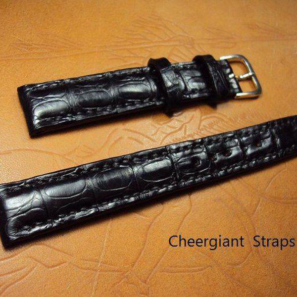 FS:Svw654~660 Some custom straps include AP ROO,Axcent,Bund style strap,Ferrari Granturismo Panerai.Cheergiant straps 17