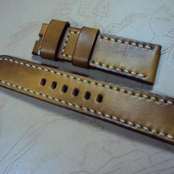 FS: K series Panerai straps includie shorter straps & grayish blue croco strap, Cheergiant straps  16