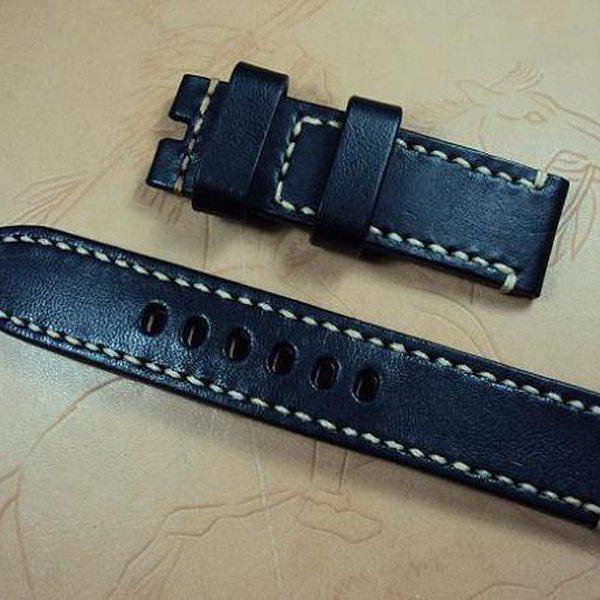 FS:Some asso straps CG61701~ACG18, Bell & Ross & Panerai straps. Cheergiant straps  19