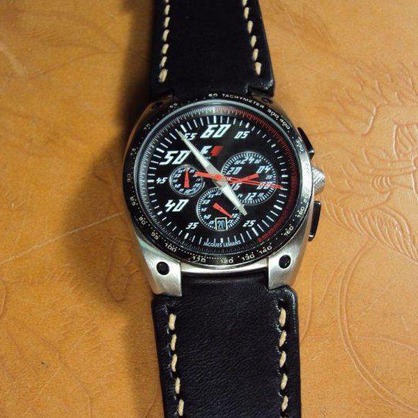 FS:Some custom straps Svw525~Svw533 include HUMVEE,Jacques Lemans F1,JLC,Montblanc,Rolex,skagen. Cheergiant straps  5