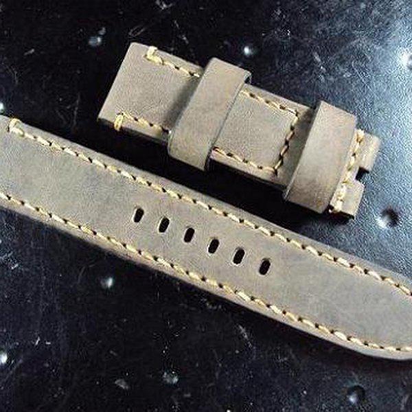 FS:Some asso straps CG61701~ACG18, Bell & Ross & Panerai straps. Cheergiant straps  14