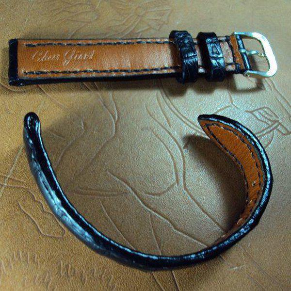 FS:Svw654~660 Some custom straps include AP ROO,Axcent,Bund style strap,Ferrari Granturismo Panerai.Cheergiant straps 19