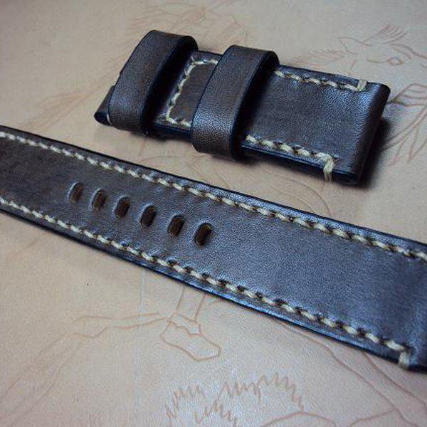 FS:Some asso straps CG61701~ACG18, Bell & Ross & Panerai straps. Cheergiant straps  26