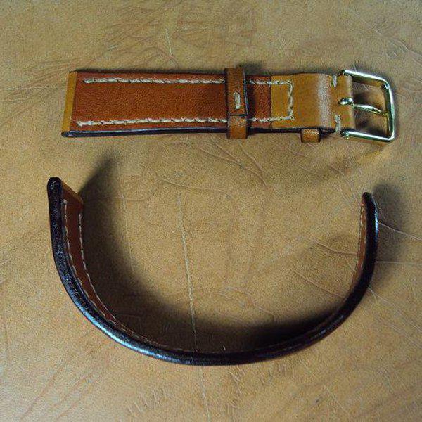 FS:Some custom straps Svw515~Svw524 include Anonimo,ARCHIMEDE PILOT,Chopard Mile Miglia GT XL,Corum Bubble Cheergiant straps  30
