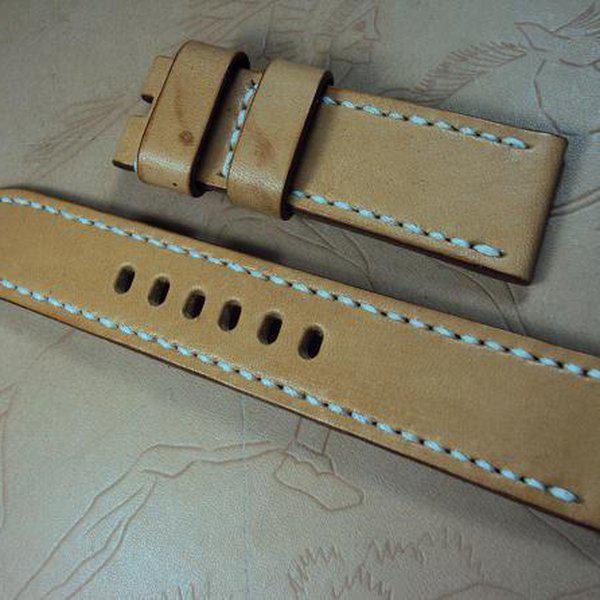 FS:Some asso straps CG61701~ACG18, Bell & Ross & Panerai straps. Cheergiant straps  17
