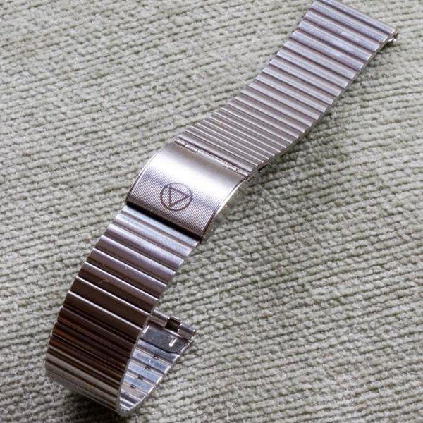 Novavit Swiss NSA 1960s bracelets, Long & XL ones to order 20