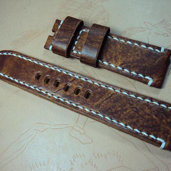 FS:Some asso straps CG61701~ACG18, Bell & Ross & Panerai straps. Cheergiant straps  24