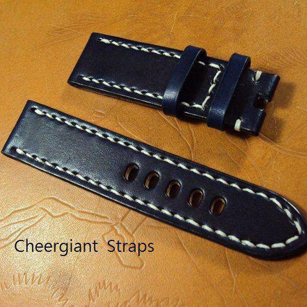 FS:Svw654~660 Some custom straps include AP ROO,Axcent,Bund style strap,Ferrari Granturismo Panerai.Cheergiant straps 24