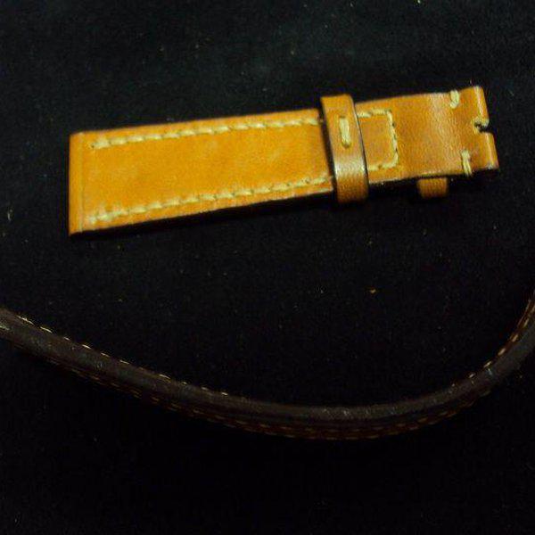 FS:Some custom straps Svw515~Svw524 include Anonimo,ARCHIMEDE PILOT,Chopard Mile Miglia GT XL,Corum Bubble Cheergiant straps  24