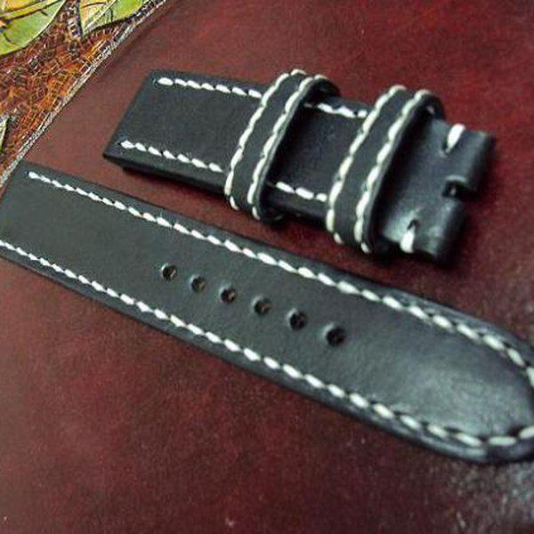 FS:Custom straps Svw101~117: Rolex,SEIKO,Axcent,Gucci,OMEGA,ORIS,ZENITH,IWC. Cheergiant straps  1