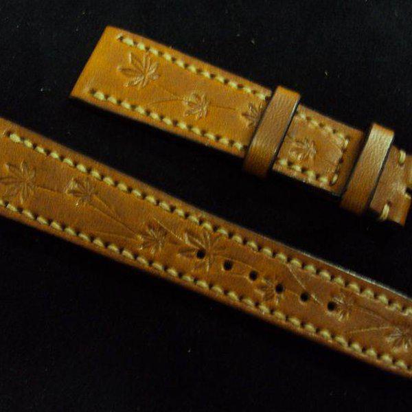 FS:Some custom straps Svw515~Svw524 include Anonimo,ARCHIMEDE PILOT,Chopard Mile Miglia GT XL,Corum Bubble Cheergiant straps  22